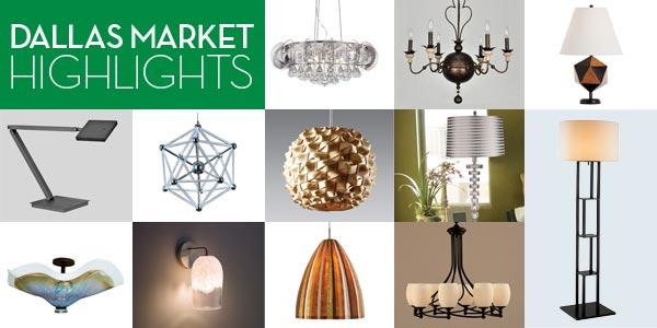 Dallas Market Preview 2013