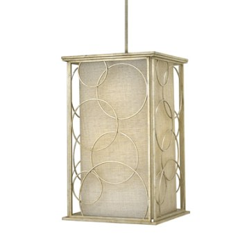 Hinkley Lighting: Dallas Market Preview 2013