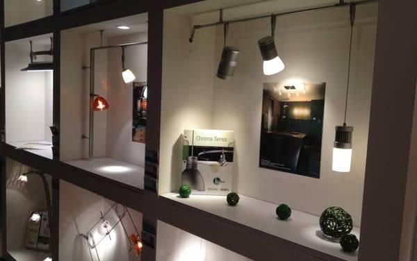Building Bonds Between Showrooms & Designers