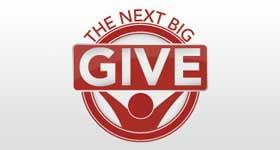 Dallas Market Announces 10 Finalists for The Next Big Give Contest