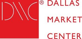 10 Facts You Did Not Know About The Dallas Market Center