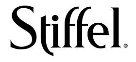 Cutting Edge Brings Back the Stiffel Brand
