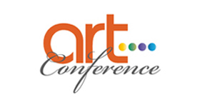 ART Conference Announces Schedule and Speaker Line-Up
