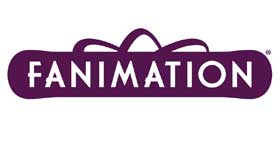 Fanimation Initiates Campaign to Oppose Ceiling Fan Regulations