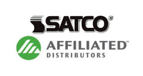 Satco announces alliance with Affiliated Distributors