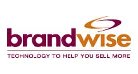 Brandwise Reports Sizable Expansion Of Customer Base