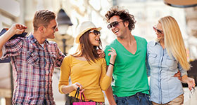 Why You Need Gen Y