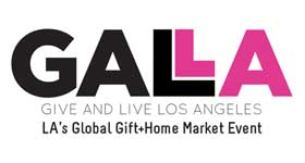 Los Angeles Mart Re-Brands And Re-Names Gift & Home Shows