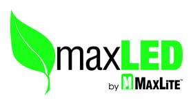 Attendees At Minnesota Twins Game Receive MaxLite LED Light Bulbs