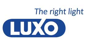 LUXO Adds Contract Furniture Reps in Northern California & Nevada
