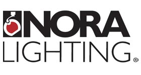 Nora Lighting Expands Into Caribbean appoints Lightpower As Reps