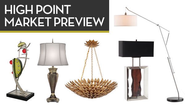 High Point Market Preview