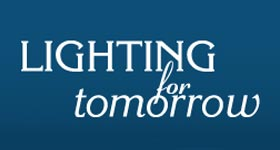 Lighting for Tomorrow 2014 Competition Launched