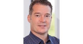 SORAA Appoints Lighting Veteran Jeffery Parker As CEO