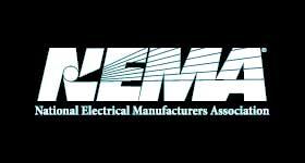 NEMA Announces 2014 Board of Governors