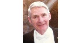 In Memoriam: Harry Gilham of Georgia Lighting/World Imports