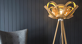 Portables Lighting Collection: Spring 2014