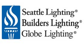 Meletio Lighting & Electric Supply To Join Seattle Lighting & Globe Lighting