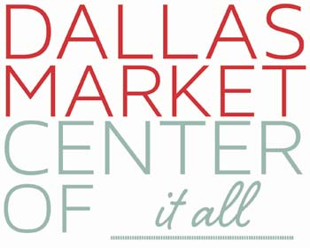 Babs Blair Appointed Leasing Director at Dallas Market Center