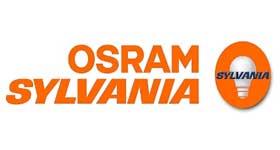 OSRAM SYLVANIA To Relocate Headquarters