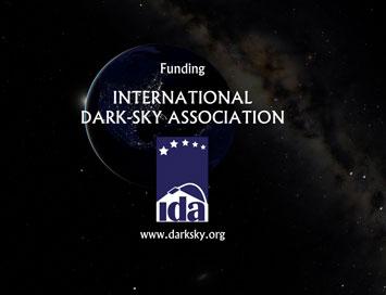 Dark Sky: Protecting The Night Sky