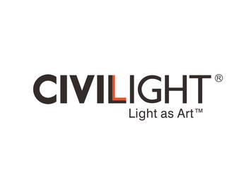 Civilight North America Reports 11 New LED Lamps Achieved ENERGY STAR