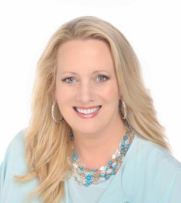 Cindy Morris Named CEO of Dallas Market Center