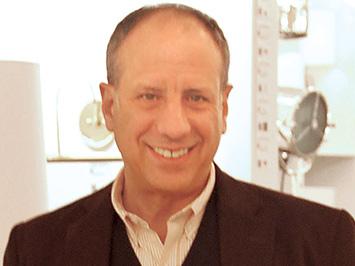Fred Naimer: Retail Legend