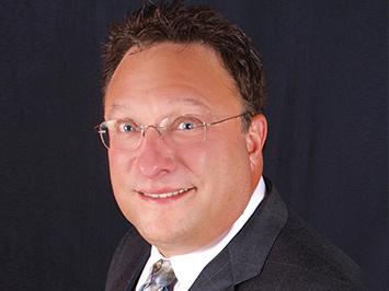 Michael Estrin: Sales Rep Leader