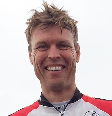 Xicato® Names Willem Sillevis Smitt as VP/Marketing