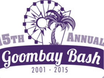 Goombay Bash Is a Smash Success