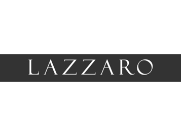 Lazzaro Leather Launches Student Design Competition
