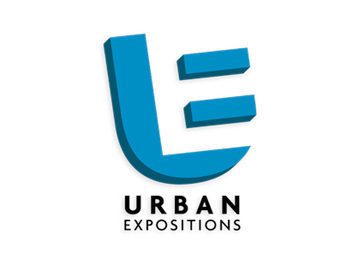 Clarion Events Takes Majority Position in Urban Expositions