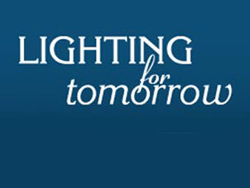 2015 Lighting for Tomorrow Winners Named at ALA Conference
