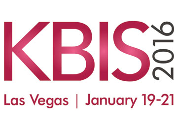 KBIS to Highlight Outdoor Living at January Show