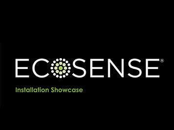 EcoSense Lighting Acquires Journée Lighting