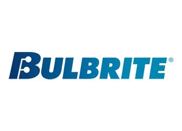 Dallas Show Bulbrite Awards