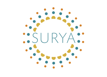 Surya receives Best of Houzz Award