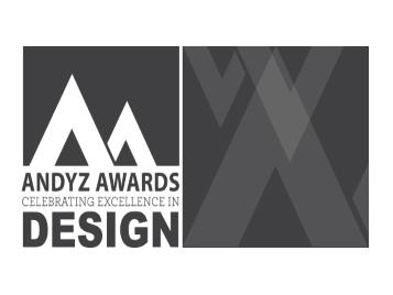Las Vegas Design Center Launches ANDYZ Awards
