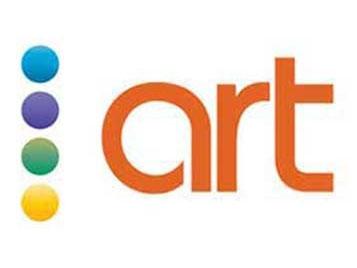 ART Vendors Offers Member Deals at High Point Market