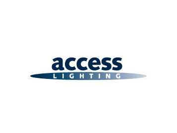 Access Lighting Relocates to Irvine, CA
