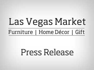 Las Vegas Market Launches Salon West in January
