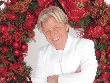 Holiday House Calls With Bob Pranga