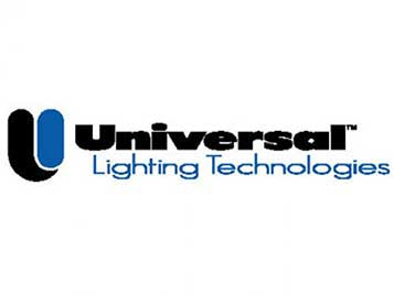 Universal Lighting Technologies Makes Key Appointments