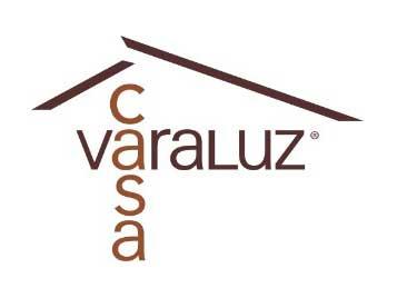 Varaluz Previews New Home Brand