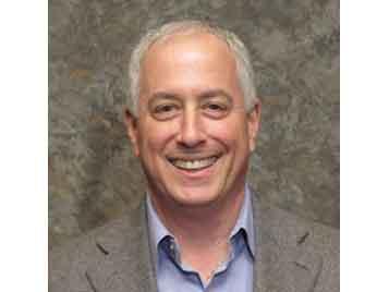 Industry Veteran Eric Borden Launches Consultancy Business