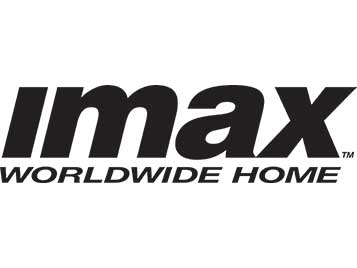IMAX Worldwide Home Launches New Web Site