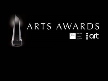 28th Annual ARTS Awards Winners