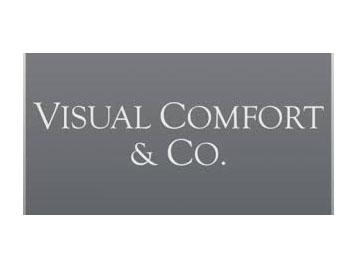 Harris Williams & Co. Advises Visual Comfort & Co. on its New Partnership