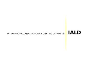 IALD Calls for Board Nominations